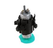 BMW Fuel Pump - Pierburg 16141183009