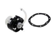 BMW Fuel Pump - VDO 16141183947