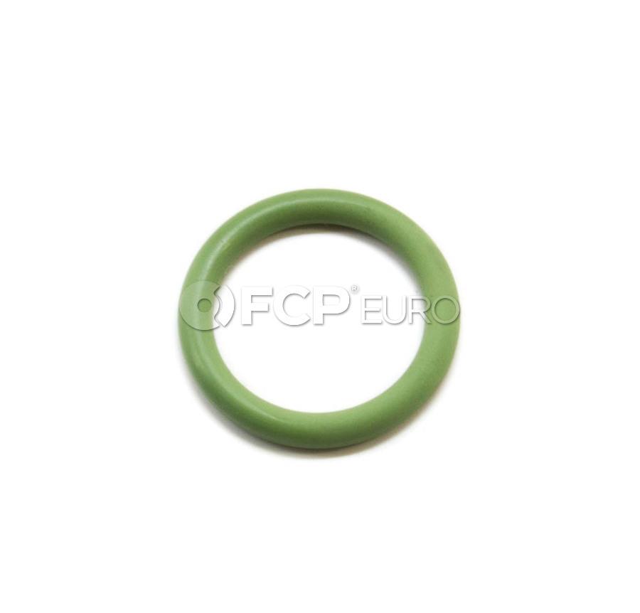 Volvo Fuel Rail Seal - Reinz 968007
