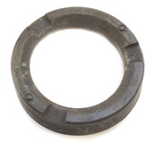 BMW Coil Spring Shim - Genuine BMW 33536753765