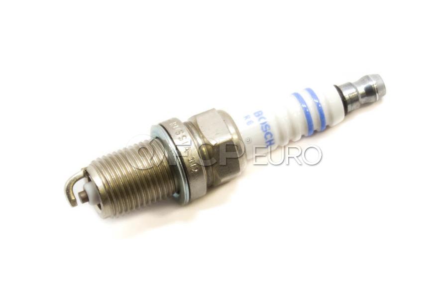 Bosch Spark Plug - Bosch 7957 FR8DCX (Super)