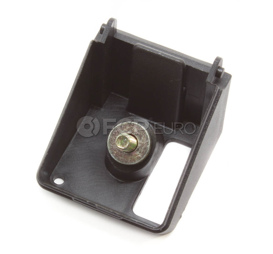 BMW Battery Cable Base - Genuine BMW 12521702313