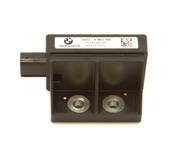 BMW Yaw Sensor for DSC - Genuine BMW 34526864094