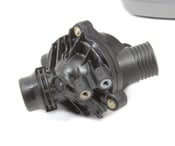 BMW Water Pump Replacement Kit - 11517632426KT