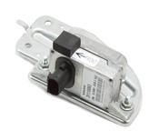 Volvo YAW Rate Sensor - Genuine Volvo 31110063