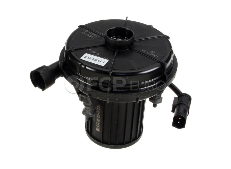 BMW Air Pump - Pierburg 11727571592