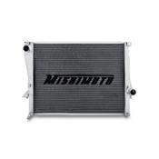 BMW X-Line Aluminum Radiator - Mishimoto MMRAD-CON-99X