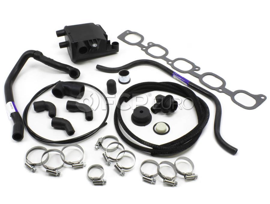 Volvo PCV Breather System Kit - Genuine Volvo KIT-534914