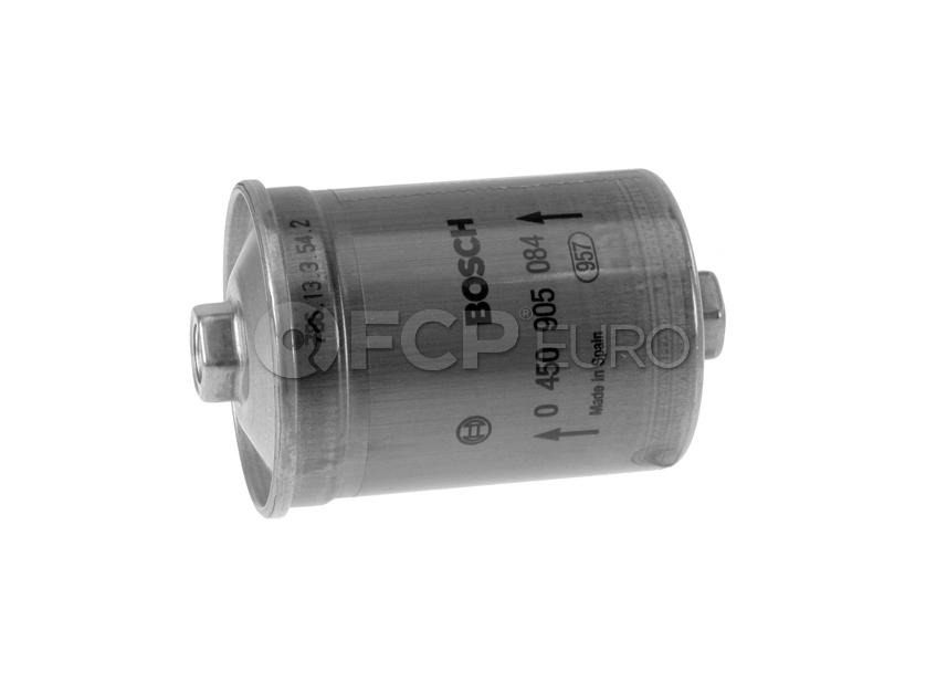 BMW Fuel Filter - Bosch 13321270039