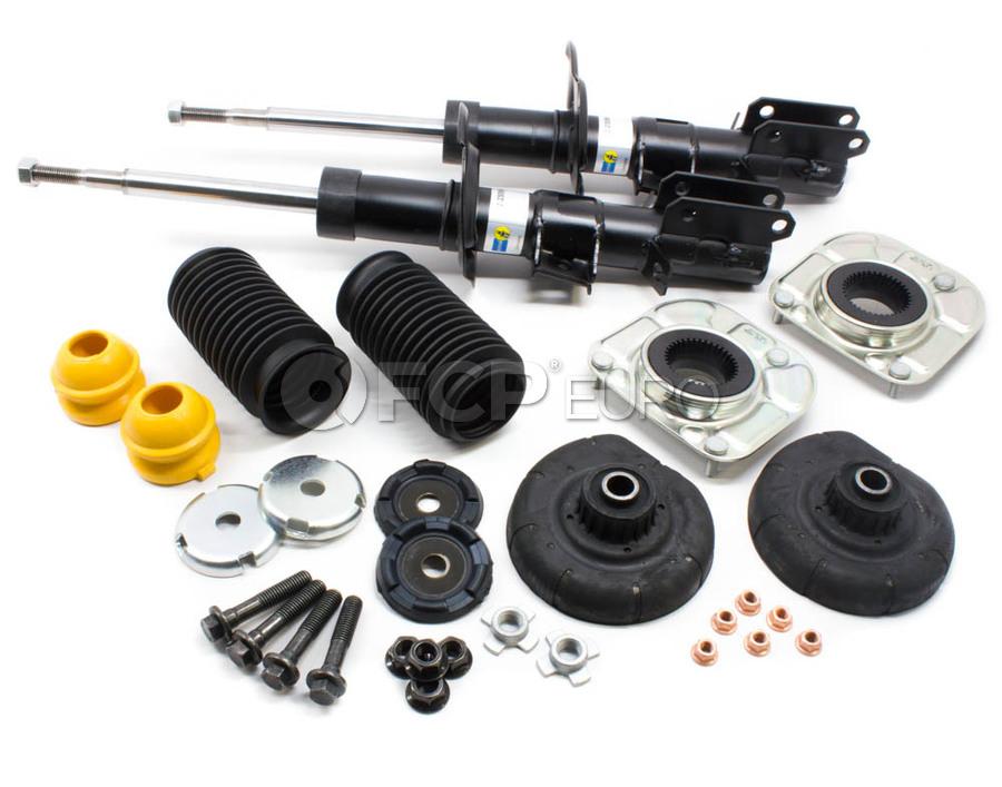 Volvo Suspension Kit - Bilstein KIT-522043