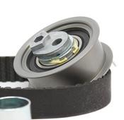 Audi Timing Belt Kit - A3TBKIT