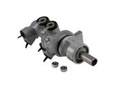BMW Brake Master Cylinder - TRW 34312282343