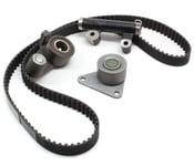 Volvo Timing Belt Kit Contitech - TBKIT252-OEM