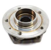 Volvo Wheel Hub Assembly - FAG 272456