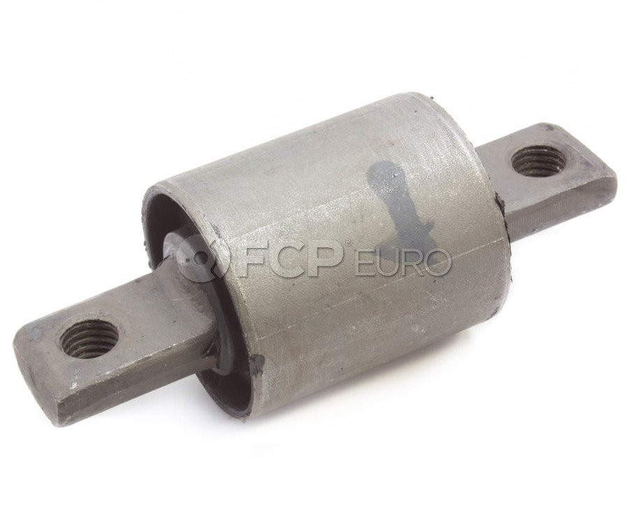 Volvo Control Arm Bushing - Meyle HD 9465971