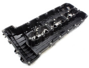 BMW Valve Cover - Genuine BMW 11127565284