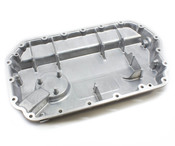 Audi VW Oil Pan without Hole - CRP 078103604AC