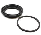 BMW Brake Caliper Repair Kit - ATE 34111153202