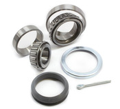 Volvo Wheel Bearing Kit - SKF 271391