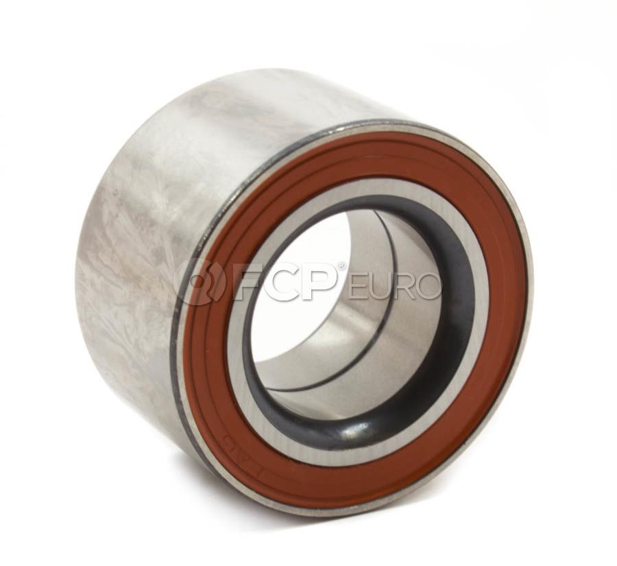 VW Wheel Bearing - NTN 171498625D