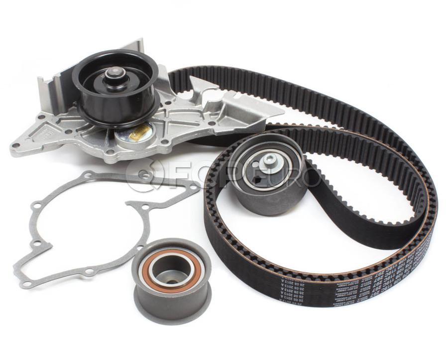 Audi VW Timing Belt Kit - Piece  AUDITBKIT6