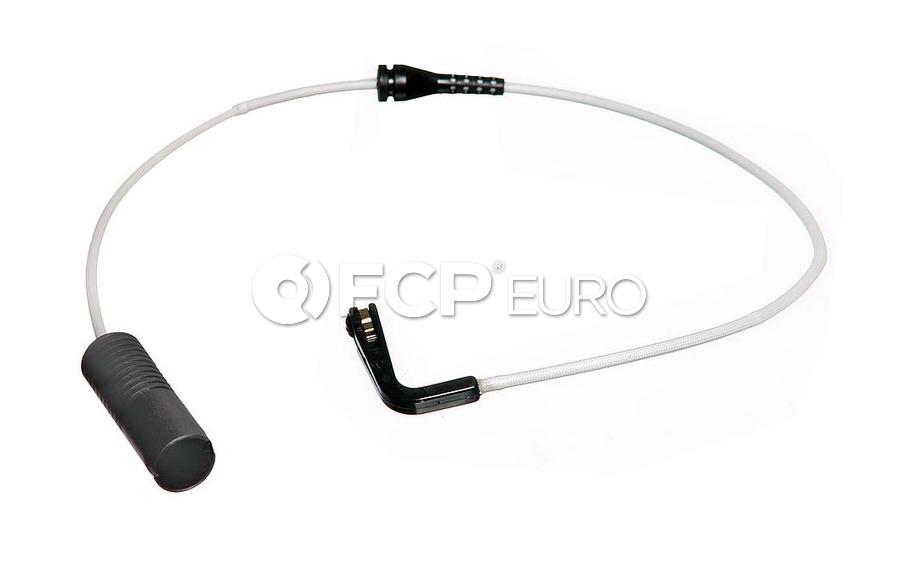 BMW Brake Pad Wear Sensor - Bowa 34351163066