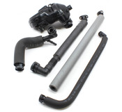 BMW Basic Cold Climate PCV Breather System - OE Supplier 11617533400KT