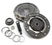 Porsche Clutch Kit - Sachs KF298-02