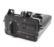 BMW Headlight Switch Control Unit - Genuine BMW 61319133024