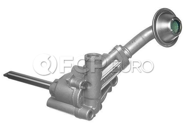 VW Oil Pump - Febi 027115105E