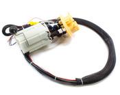 Volvo Fuel Pump Assembly - Genuine Volvo 30761744