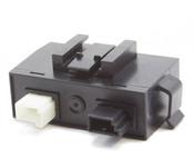 BMW Transmitter Receiver - Genuine BMW 61358379502