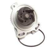 Audi VW Water Pump - Graf 034121004X