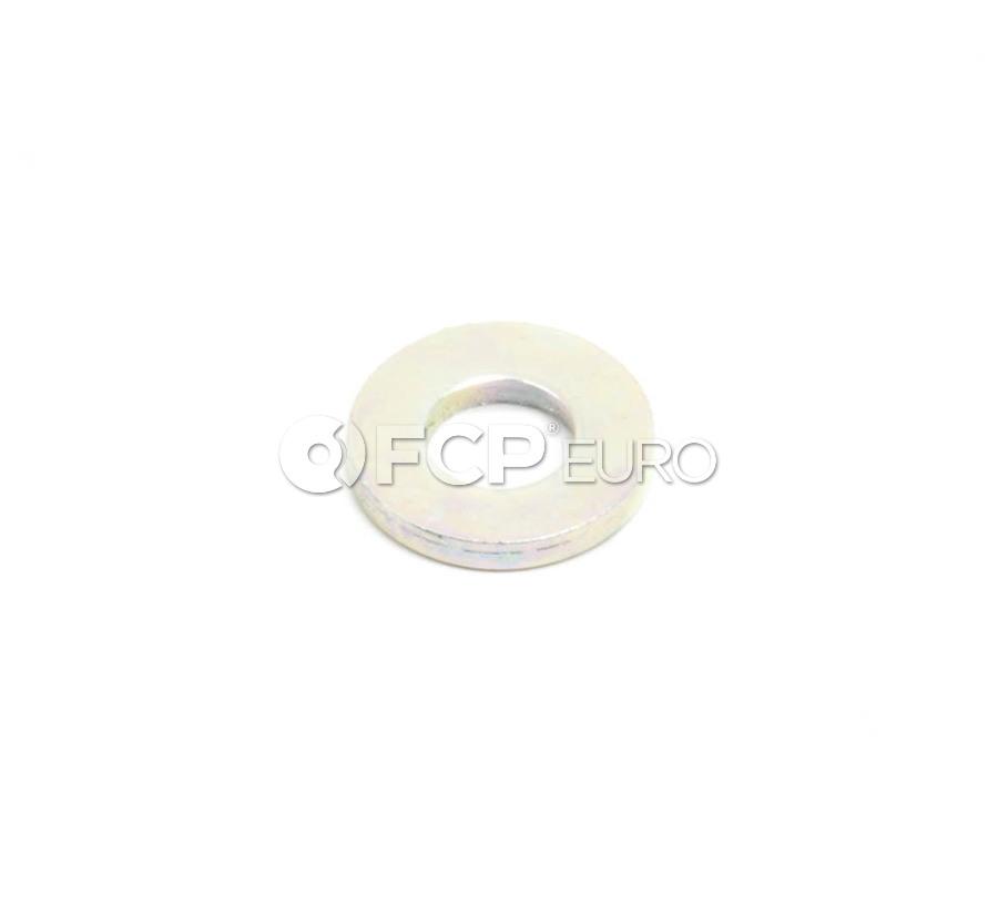 BMW Washer - Genuine BMW 31111114348