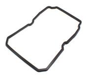 Transmission Oil Pan Gasket - CRP 1402710080