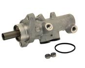 Porsche Brake Master Cylinder - ATE 010811