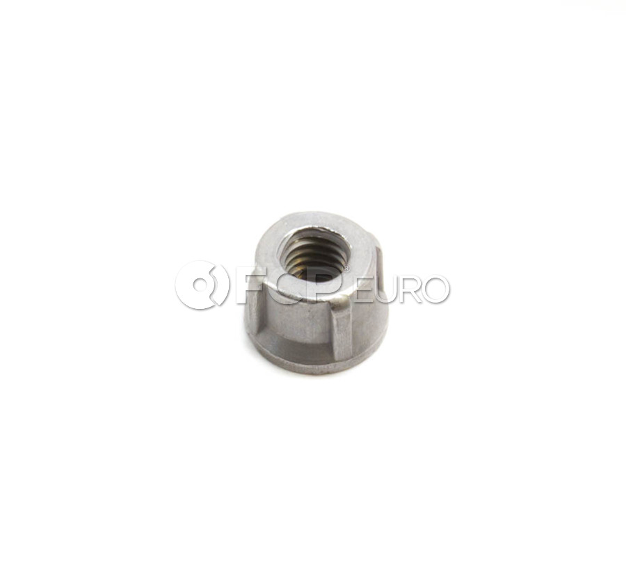BMW Window Regulator Bushing - Genuine BMW 51338242760