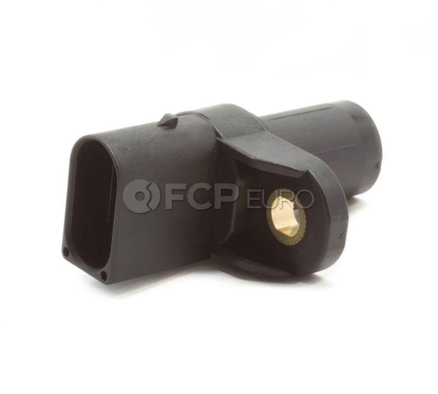 BMW Camshaft Position Sensor - VNE 12147518628