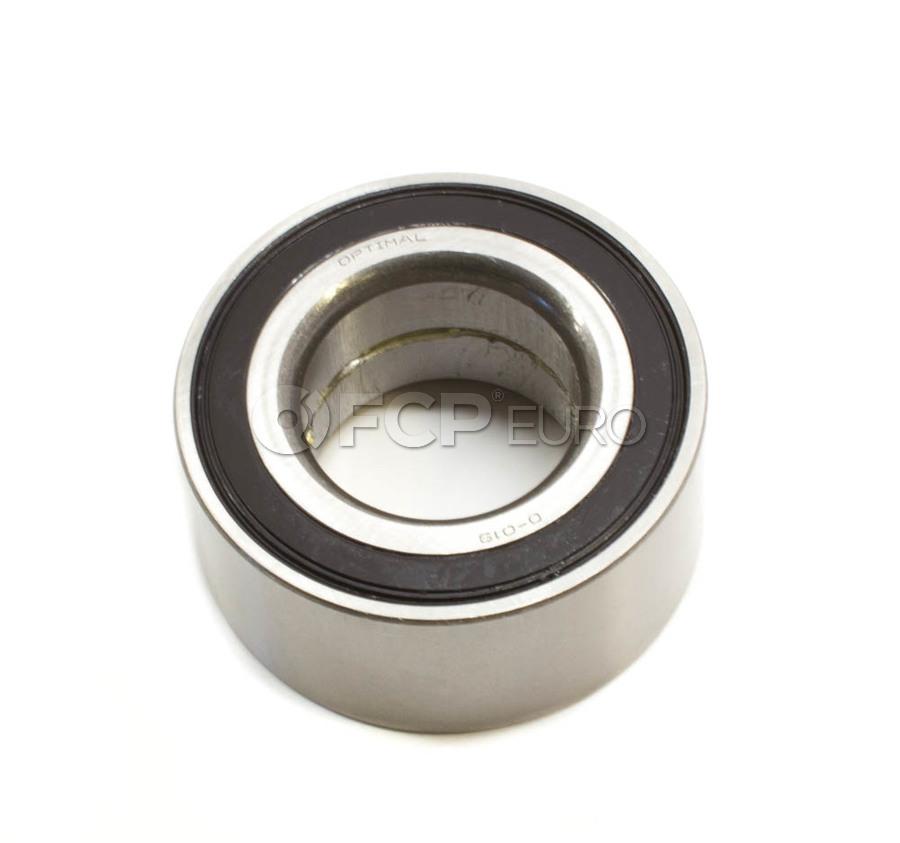 VW Wheel Bearing - Optimal 4D0407625E