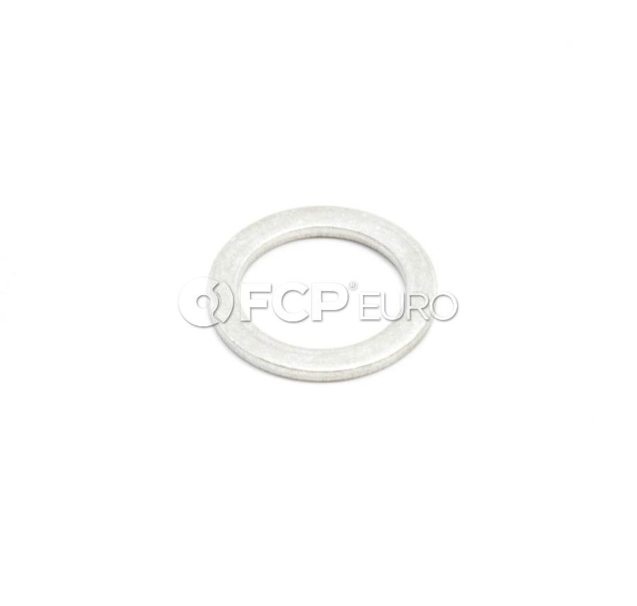 BMW Gasket Ring - Genuine BMW 32411129986