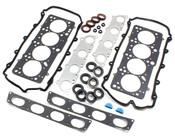 Audi VW Cylinder Head Gasket Set - Reinz 077198012E