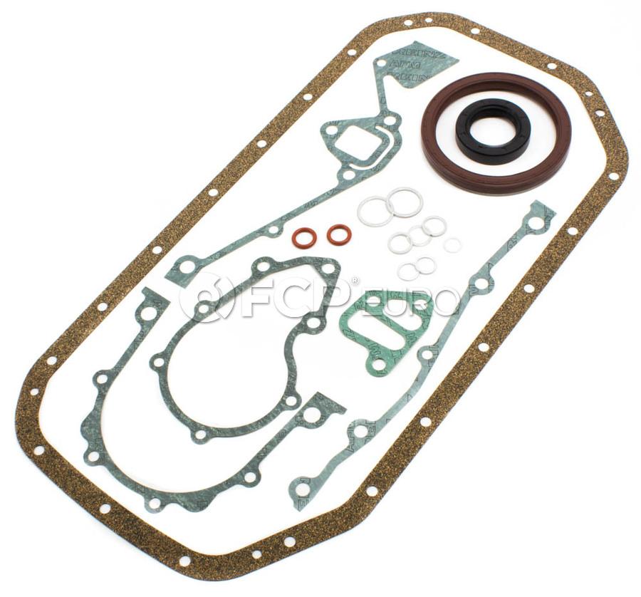 BMW Crankcase Gasket Set - Reinz 11111734114