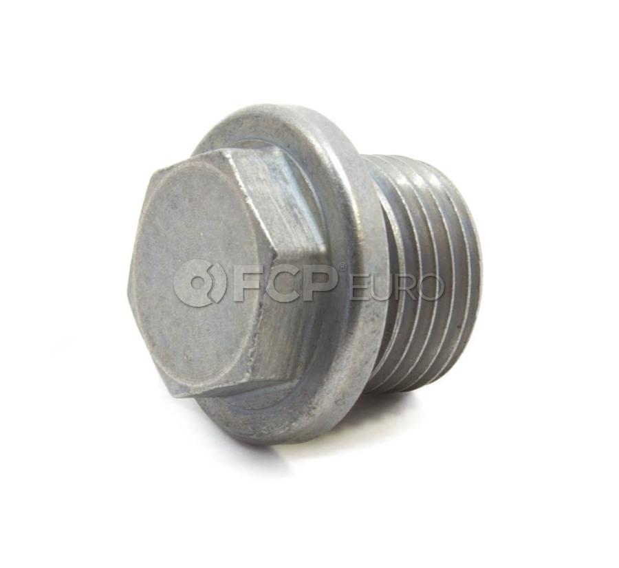 BMW Automatic Transmission Fill Plug - Genuine BMW 24117507787