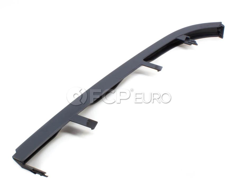 BMW Headlight Trim - Genuine BMW 51138208485
