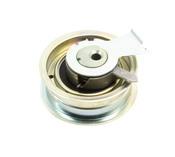 VW Timing Belt Tensioner - INA 06A109479F