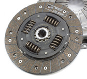 Saab Clutch Kit - Sachs K70142-02