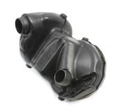BMW Cold Climate PCV Breather System Kit - OE Supplier 11617533400KT5