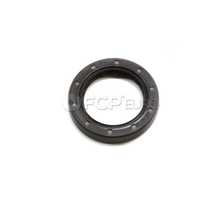 Volvo Angle Gear Chain Housing Sealing Ring - Corteco 9480961