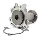 BMW Water Pump - Geba 11519070759