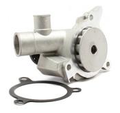 BMW Water Pump - Meyle 11519071561